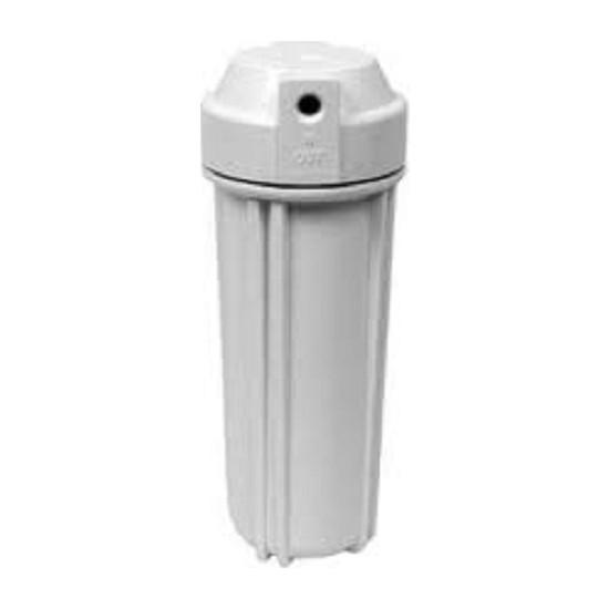 """Netsu Su Arıtma Filtre Kabı 10"""""""