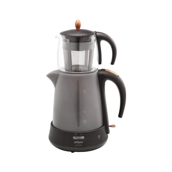 Arzum AR3079 Çay Makinesi