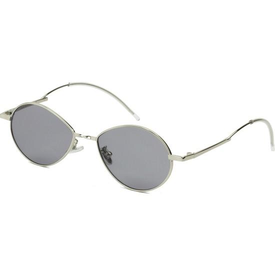 Zolo Eyewear 31064 C56 Unisex Güneş Gözlüğü