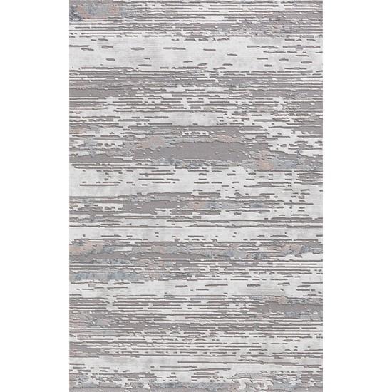 Dinarsu Halı 150X233 Roma Koleksiyonu RA017-060