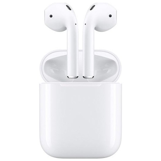 TWS i12 Bluetooth 5.0 Kulaklık - Şarj Üniteli