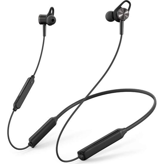 TaoTronics TT-BH042 Aktif Gürültü Engelleyici Bluetooth Kulaklık aptX Ses IPX5 cVc 8.0 16 Saat Müzik