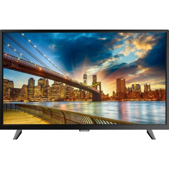 """Sunny 32"""" 82 Ekran Uydu Alıcılı LED Tv"""
