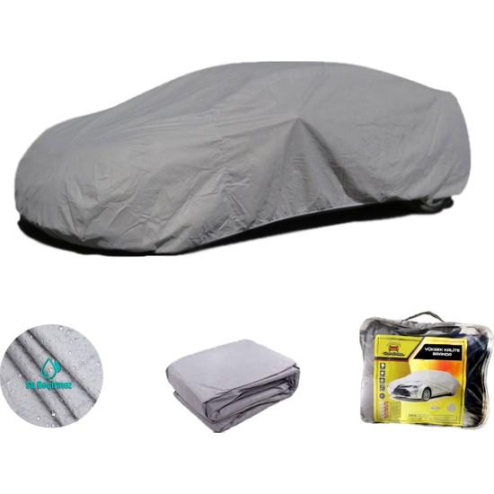 Car Shell Chery Sweet (QQ) 0.8 i (52 Hp) Otomatik Vites 2008 Model Premium Kalite Araba Brandası
