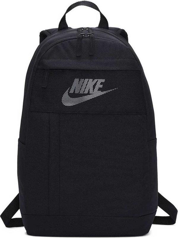 Nike Çanta Ba5878-010