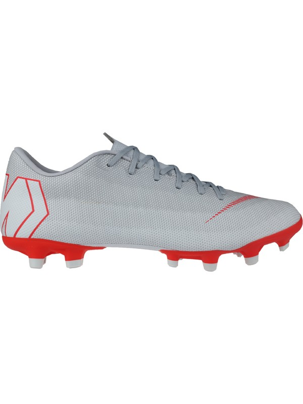 Nike Jr Vapor 12 Academy Gs Fg/Mg Spor Ayakkabı Ah7347-060