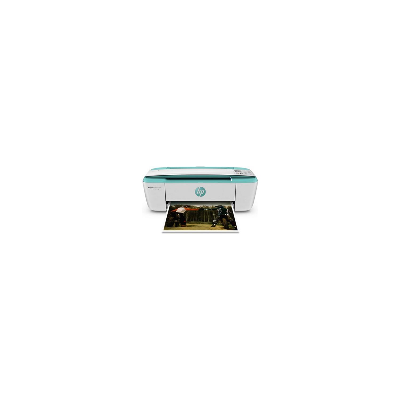 HP DeskJet Ink Advantage 3785 Yorumları - Sayfa 4