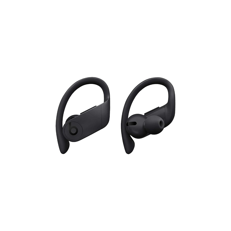 Beats Powerbeats Pro - Totally Wireless Kulak İçi Kablosuz Fiyatı