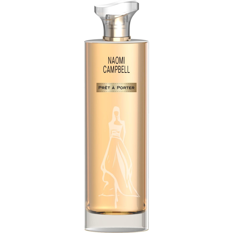 Naomi Campbell Pret A Porter Edt 100 Ml Kadın Parfüm Fiyatı