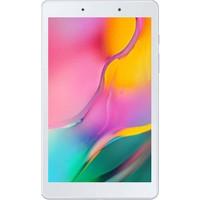 Samsung Galaxy Tab A 8 SM-T290 32GB Tablet - Gümüş