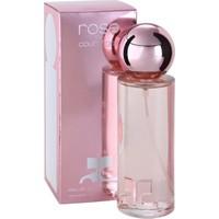 Rose de Courreges 90 ml Kadın Parfüm