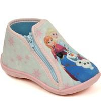Frozen Elsa Kız Çocuk Anaokulu Panduf 92318