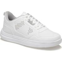 Kinetix Frey M Beyaz Erkek Sneaker Ayakkabı