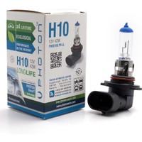 Photon H10 12V 42W Pr Ll +%30 Fazla Işık