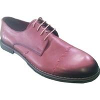 Doğan 071 Erkek Ayakkabı