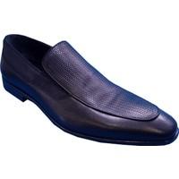 Doğan 201 Jurdan Taban Erkek Ayakkabı