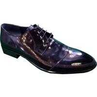 Doğan 231 Jurdan Taban Erkek Ayakkabı