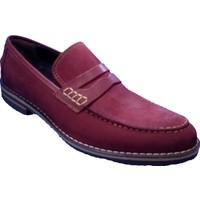 Üçel 2133 Erkek Ayakkabı