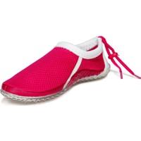 Serabien Deniz Plaj Rafting Havuz Ayakkabısı
