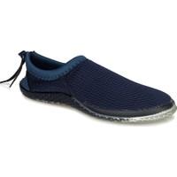 Serabien Erkek Deniz Plaj Rafting Havuz Ayakkabısı