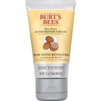 Burt's Bees Shea Yağı İçeren Onarıcı El Kremi