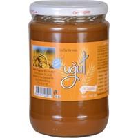 Akı Köy Ürünleri Uğut Marmelatı 375 gr