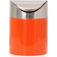 Neyir Masaüstü Çöp Kovası 1.5 Lt