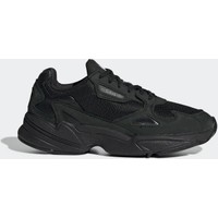 Adidas Unisex Günlük Spor Ayakkabı G26880 Falcon W