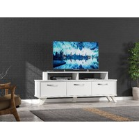 Astra Tv Sehpası