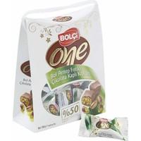 Bolçi One Sütlü Çikolatalı Antep Fıstıklı 240 gr