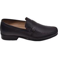 Papuç Erkek 310 Günlük Deri Ayakkabı