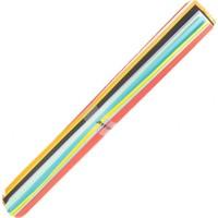 Puti 2168 Fon Kartonu 50 x 70 cm 10'lu Karışık Renk