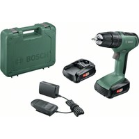 Bosch UniversalImpact 18 (2x 1,5Ah)