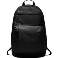 Nike BA5768 010 Elemental Backpack Okul Sırt Çantası