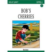 İngilizce Hikaye Seti (10 Kitap) Ortaokul 7.Sınıf - Gülay Çakıt