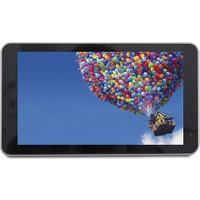 "Everest EverPad SC-725 16GB 7"" Tablet Beyaz"