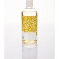 Egea Zeytinyağlı Şampuan 400 ml