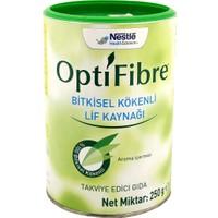 Nestle Optifibre 250 gr