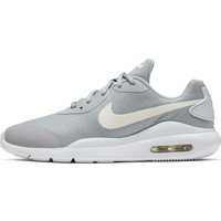 Nike Air Max Oketo Koşu Ayakkabısı AR7419-006