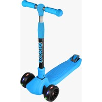 Rookie Big Wheel 3 Tekerlekli LED Işıklı Scooter