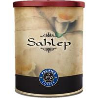 Coffee Pacifica Sahlep 500 gr