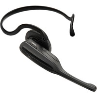 Jabra Vxi V200  wireless Headset - 203940