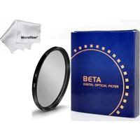 Beta Beta 72 mm Ultraviole Koruyucu Uv Filtre