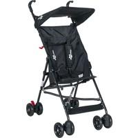 Comfymax Comfort Baston Bebek Arabası