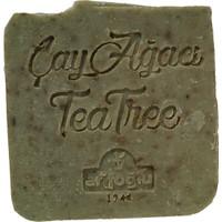 Arifoğlu Çay Ağacı Sabunu