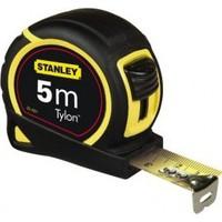 Stanley St130697 Tylon Metre 5M