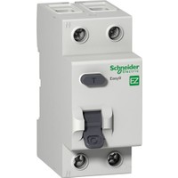 Schneider Electric Easy9 2 Kutup 30mA 25A Kaçak Akım Koruma Rolesi