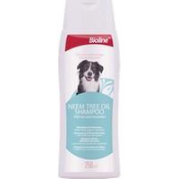 Bioline Neem Ağaci Özlü Köpek Şampuani 250 Ml