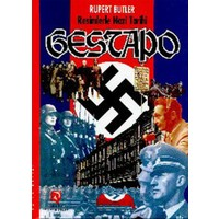 Gestapo-Rupert Butler