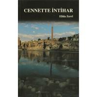 Cennette İntihar-Elida Zerri